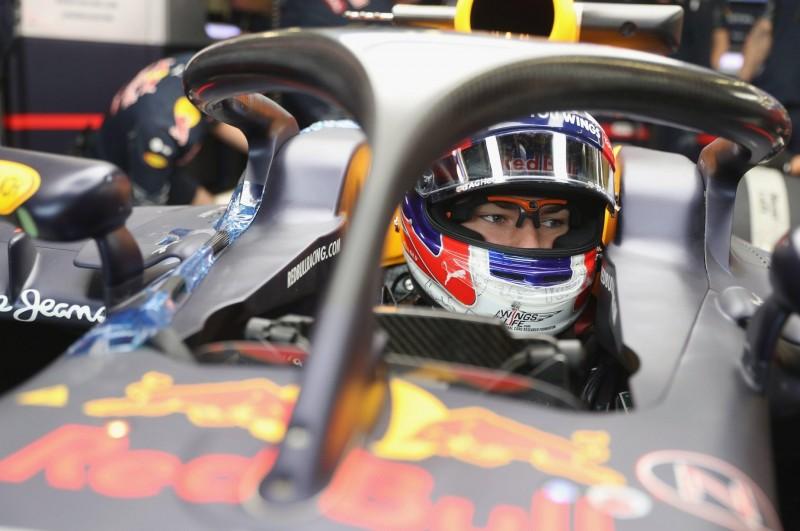 Formule 1 Auto S Gaan Veranderen In 2018 Ziet Eruit Als Een