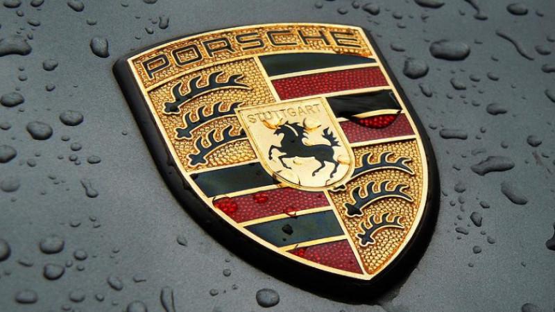 Berger Porsche Denkt Aan Intrede Per 2021